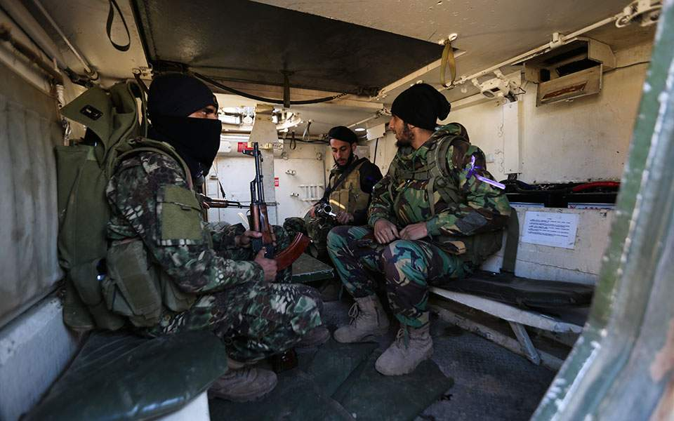 syria-idlib-soldiers