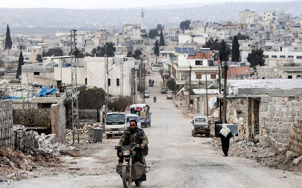 syria-idlib-war