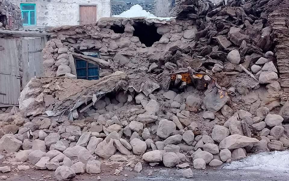 turkey_earthquake_39081jpg-905f4