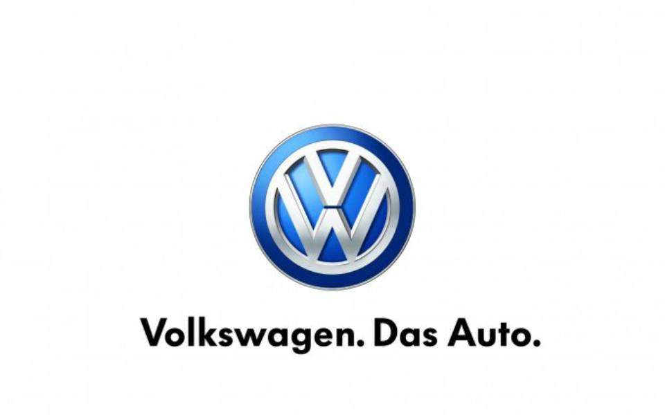 volkswagen-logo-computer-wallpaper-58917-60695-hd-wallpapers-680x510-1