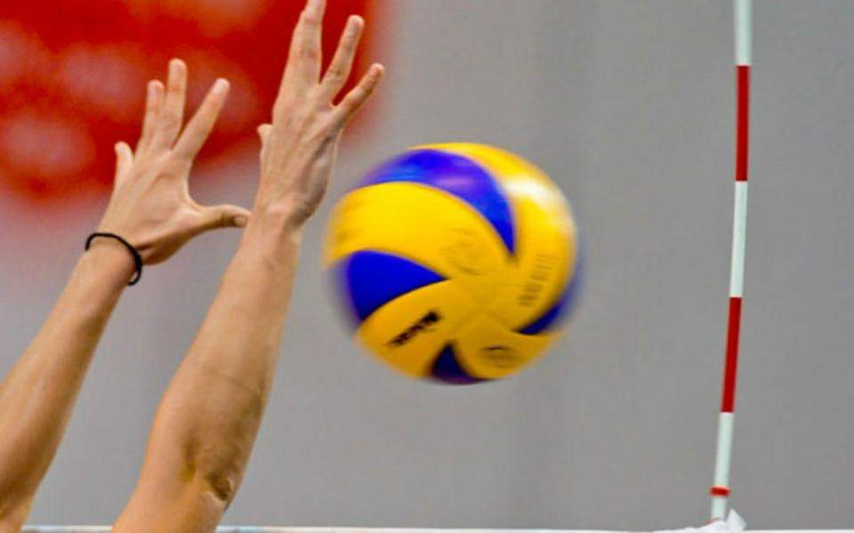 volley-thumb-large
