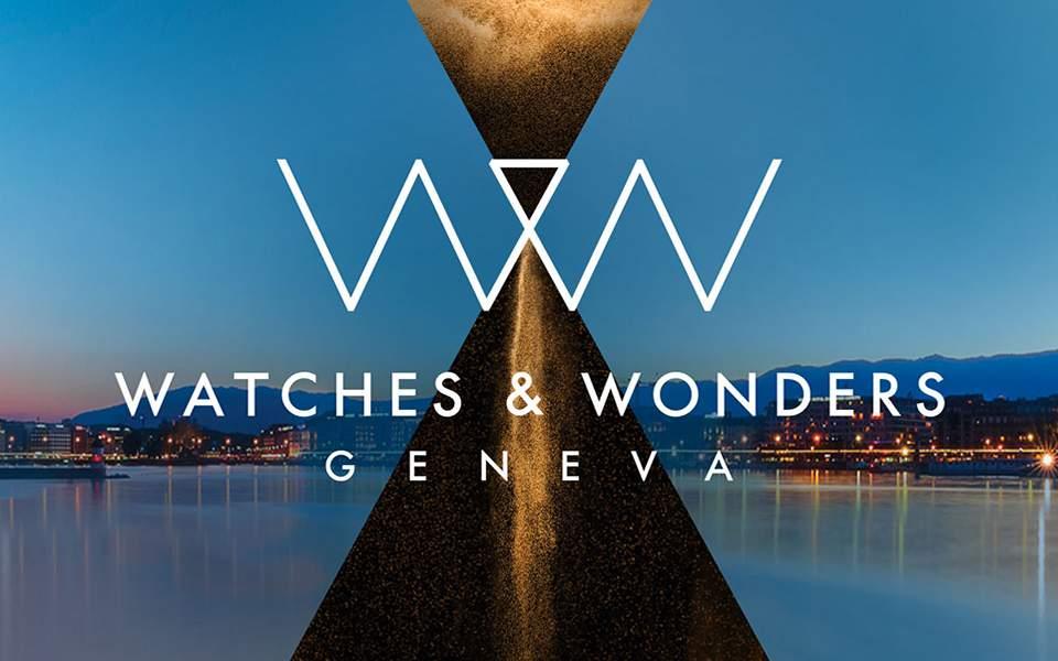 watches--wonders-geneva