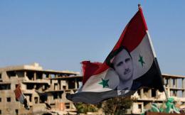 web-wo15-syria-peaceplan-amm-thumb-large