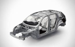 148217_volvo_xc90_airbags-1