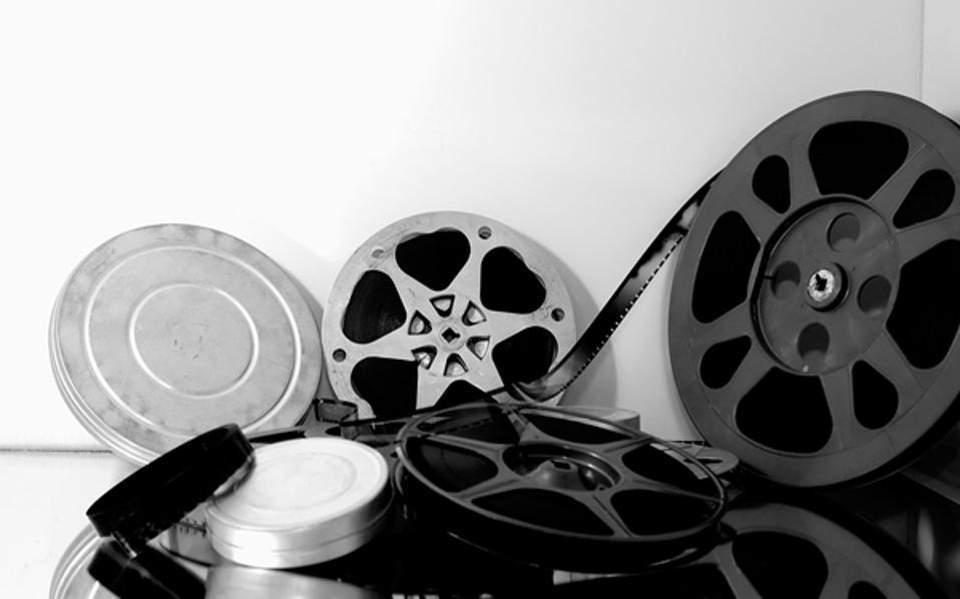 17filmskinimatografos10-thumb-large