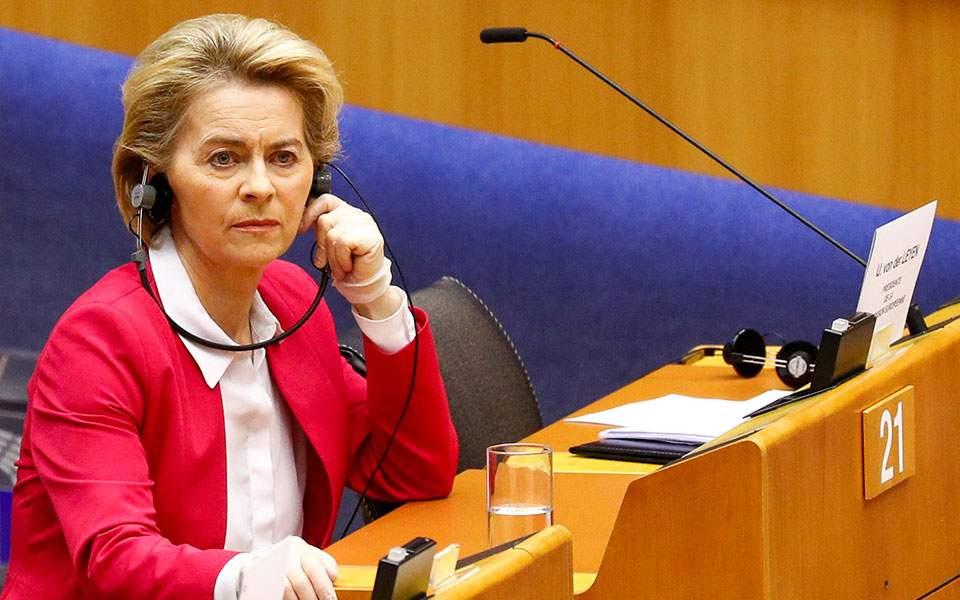 2020-03-26t101734z_1717435212_rc2mrf9bt21p_rtrmadp_5_health-coronavirus-eu-parliament