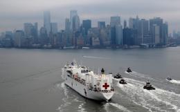 2020-03-30t152955z_598001241_rc2fuf9l0icy_rtrmadp_3_health-coronavirus-usa-new-york