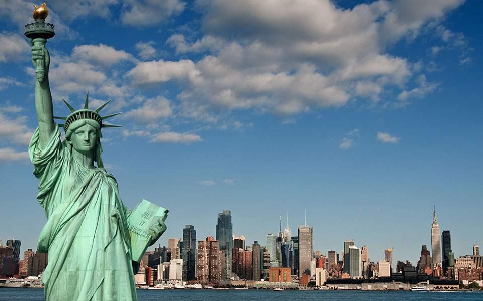 28new-york
