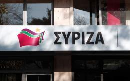 31s1syriza