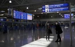 airport-coronavirus
