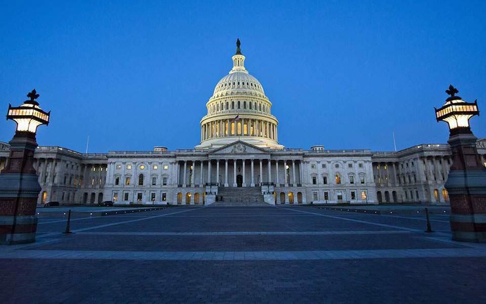 congress-thumb-large--2-thumb-large