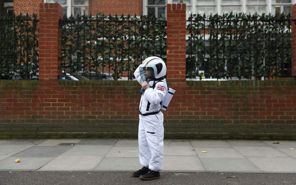 coronavirus-astronauts