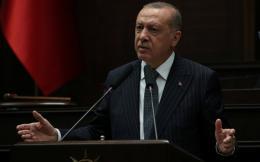 erdogan-3