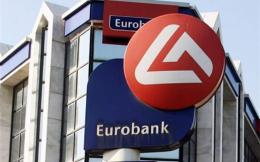 eurobank-thumb-large