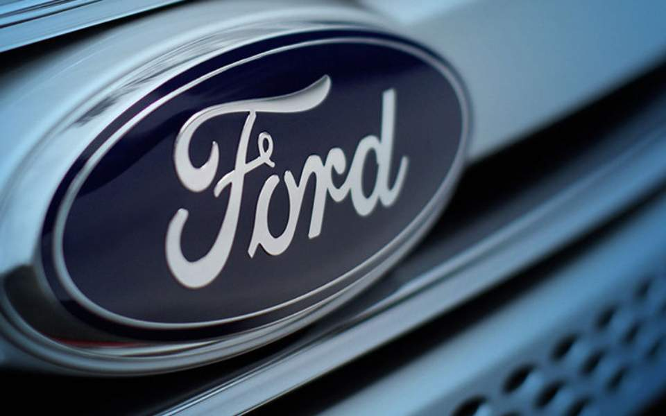 ford_wallpaper_generic-1--2