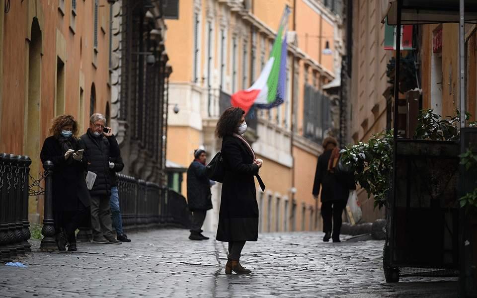 italiakoronoios10