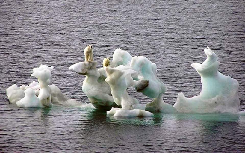 klimatikh-allagh-1