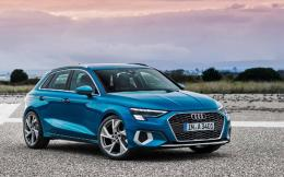 new-audi-a3_front-1