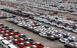 new-cars-registrations1