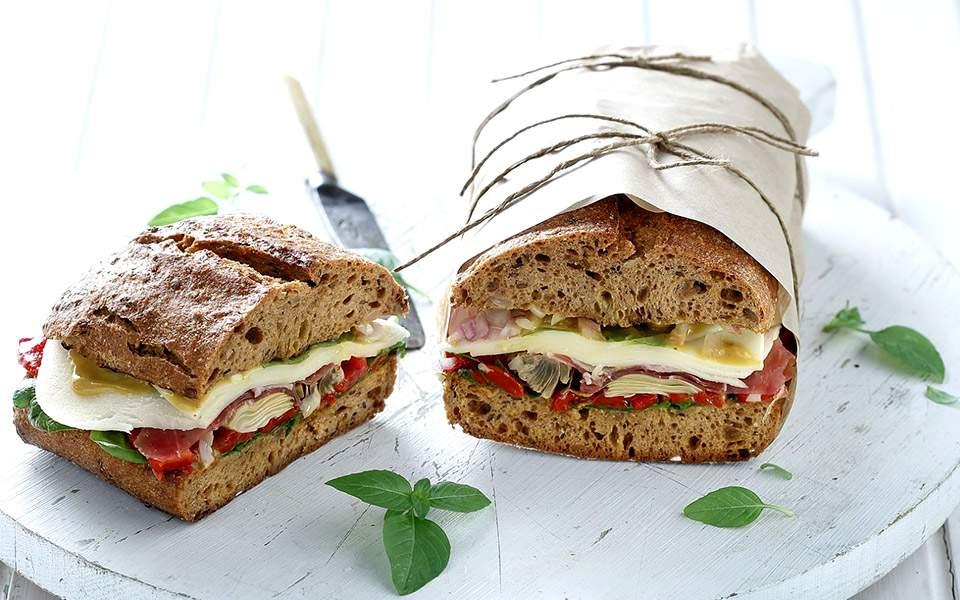 nor_nor_sandwich_me_prosouto