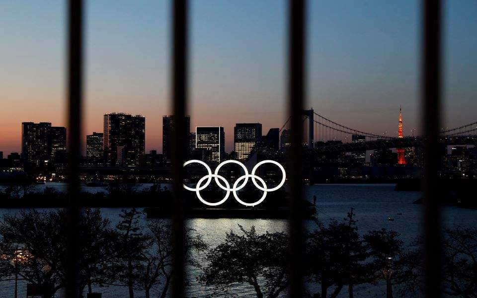 olympics-virus-thumb-large--2