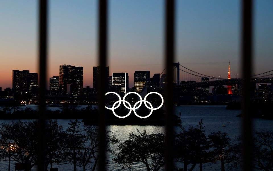 olympics-virus