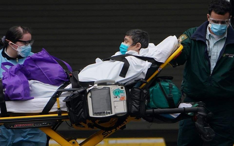 pandemic-patients