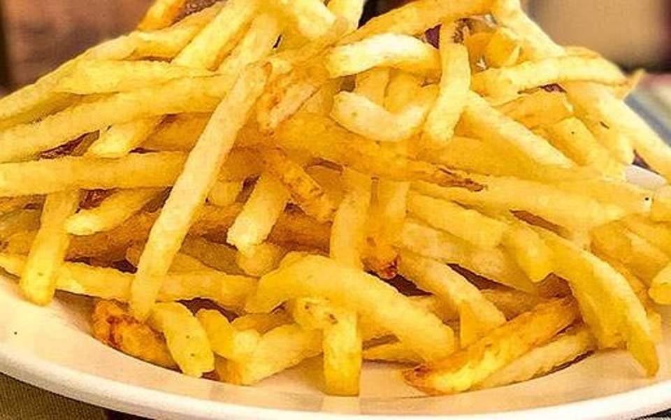 patates-cr