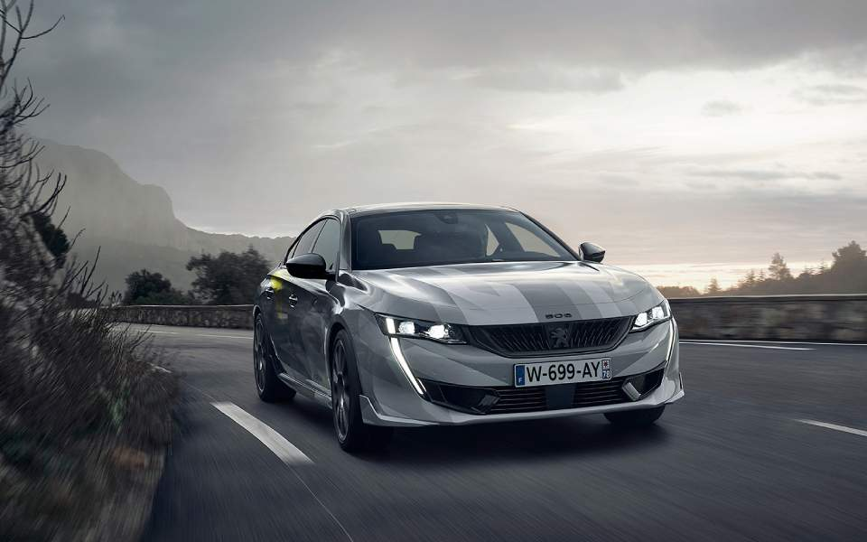 peugeot_508pse_2002to011_16-9-1