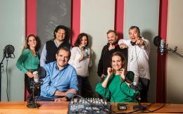 podcast-potami01