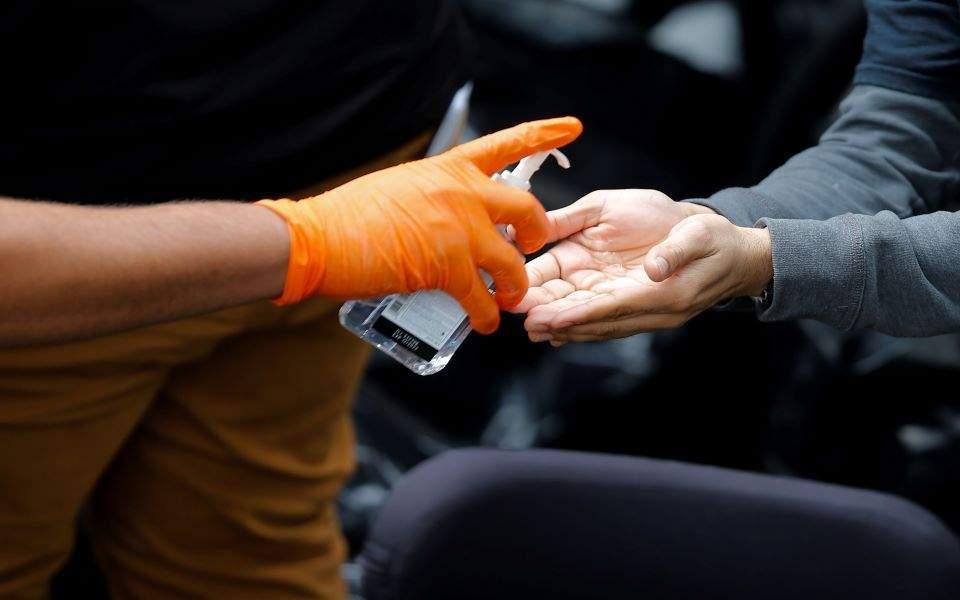 sanitiziers-thumb-large--2-thumb-large--2