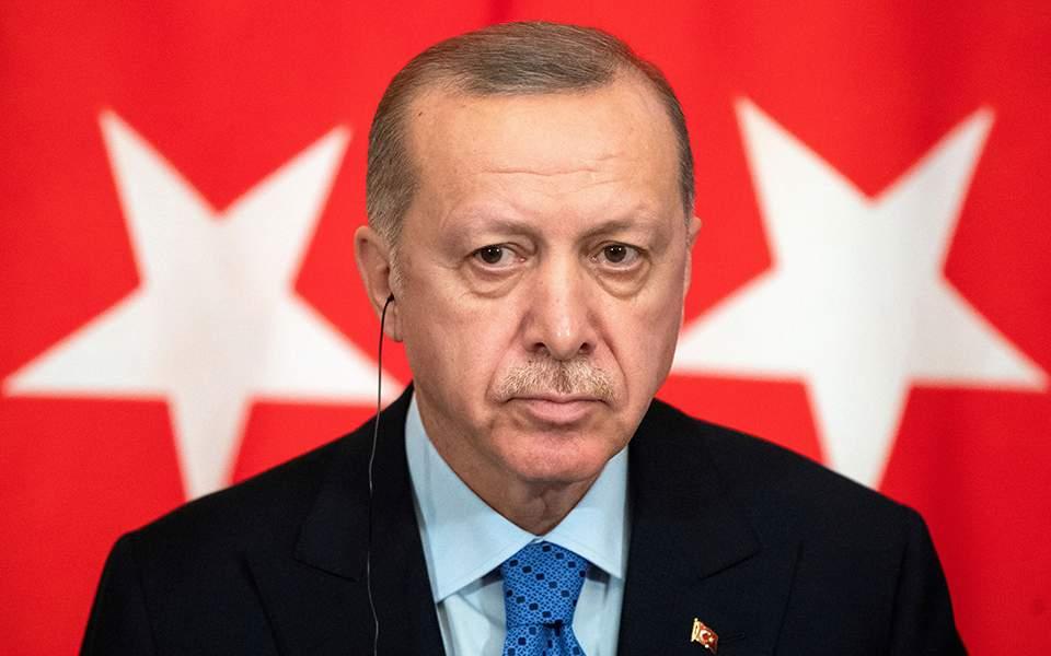 security-turkey-ceasefire