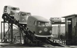 volkswagen-transporter---t1-1950-1967-1