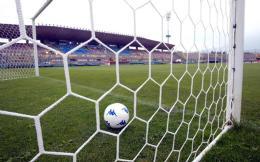 17football1