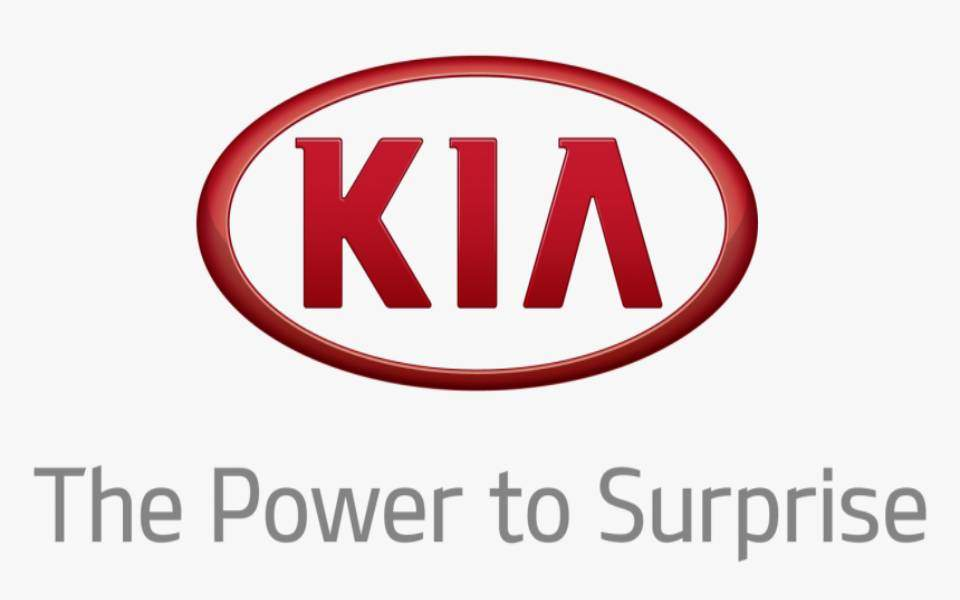 20-209478_kia-motors-logo-transparent-image-kia-power-to