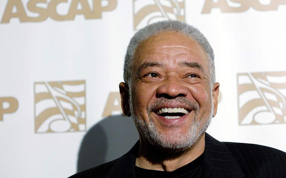 2020-04-03t150240z_1291889375_rc22xf9d4nkk_rtrmadp_5_people-bill-withers