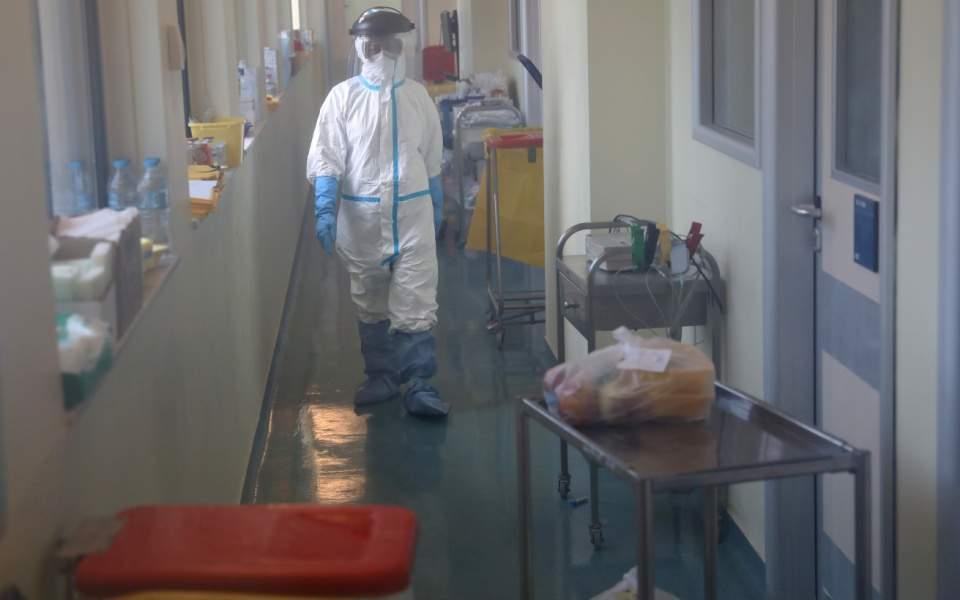 2020-04-03t184719z_1572925014_rc26xf92naa0_rtrmadp_3_health-coronavirus-greece