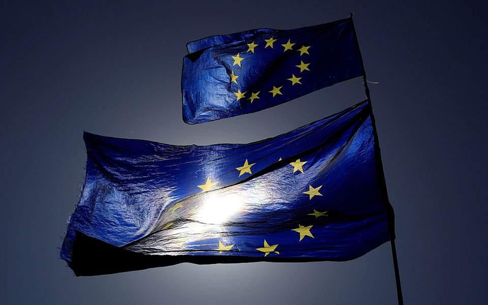 Ανάλυση: Η πανδημία του κορωνοϊού και το καθήκον της Ευρώπης
