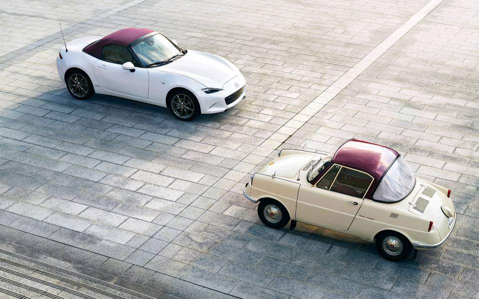 2020_100thsv_brd02_eu_lhd_concept_mx-5_r360_without_model-1-1