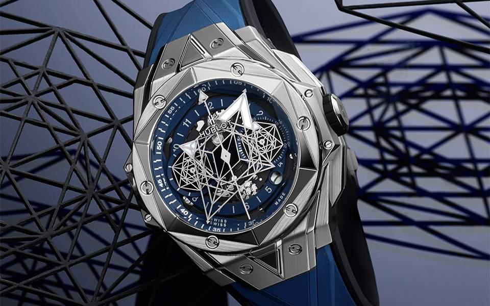 big-bang-sang-bleu-ii-titanium-blue_418nx5107rx