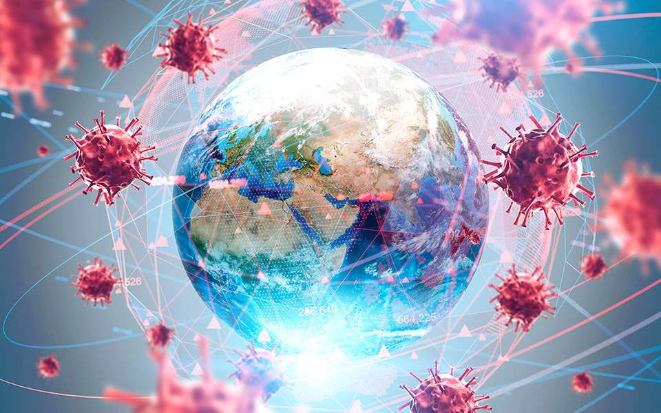 coronavirus-world-health