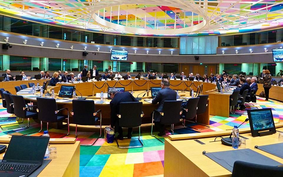 eurogroup-272081