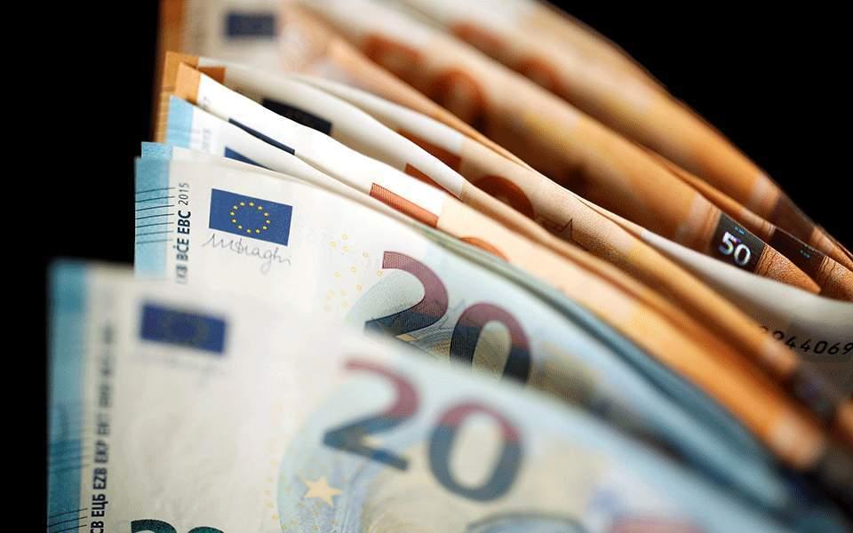 Σε λειτουργία η πλατφόρμα για τα 800 ευρώ