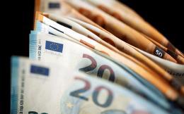 eurosss-thumb-large