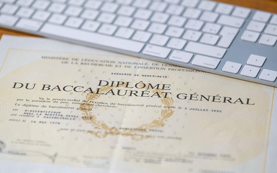france-baccalaureate-certificat-1
