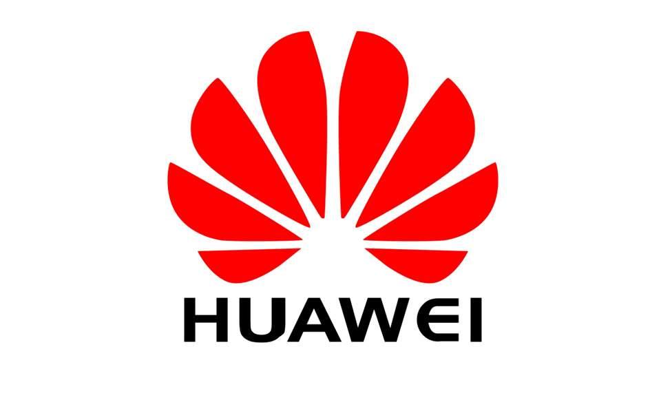 huawei--2