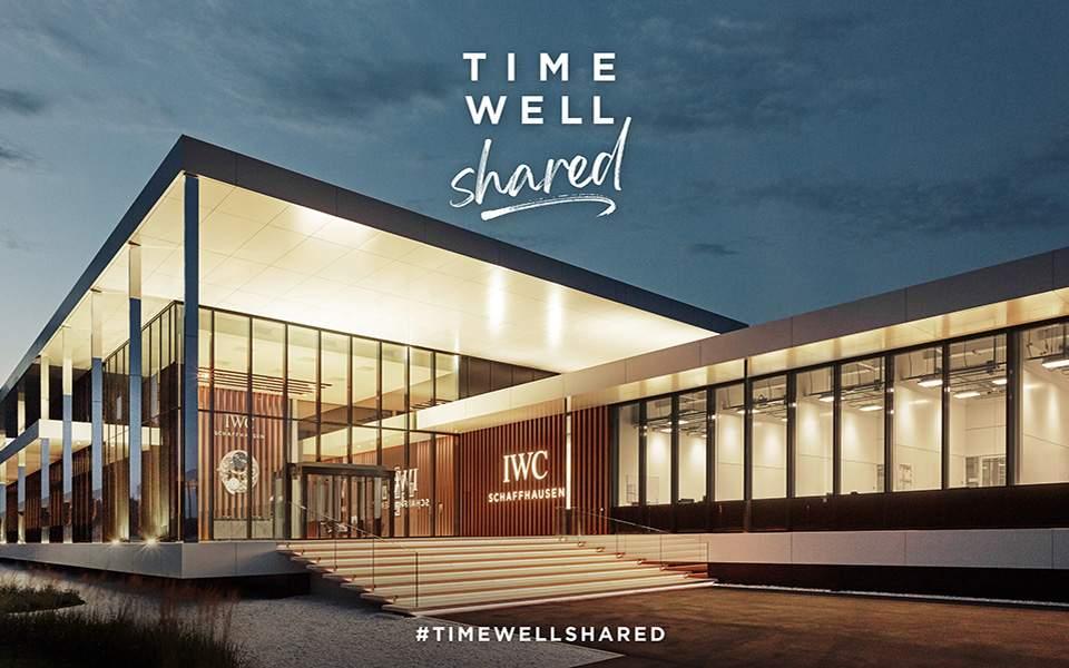 iwc-timewellshared-4