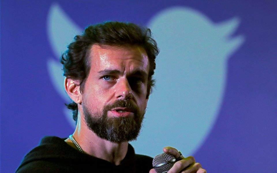 jack-dorsey-twitter--2