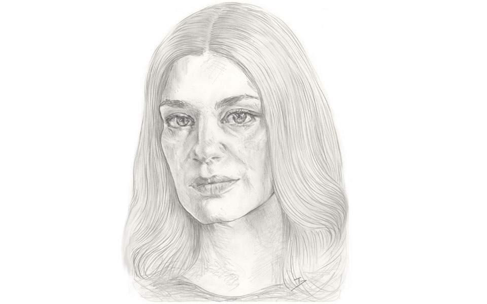 maria-naypliwtoy-kathimerini-geyma-5-4-20-titina-chalmatzi