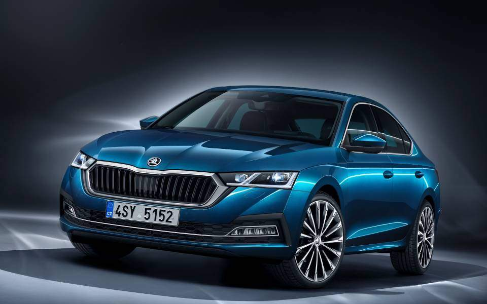 nea-skoda-octavia---red-dot-award-2020-1